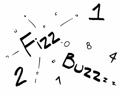 ic001-fizzbuzz-small.png