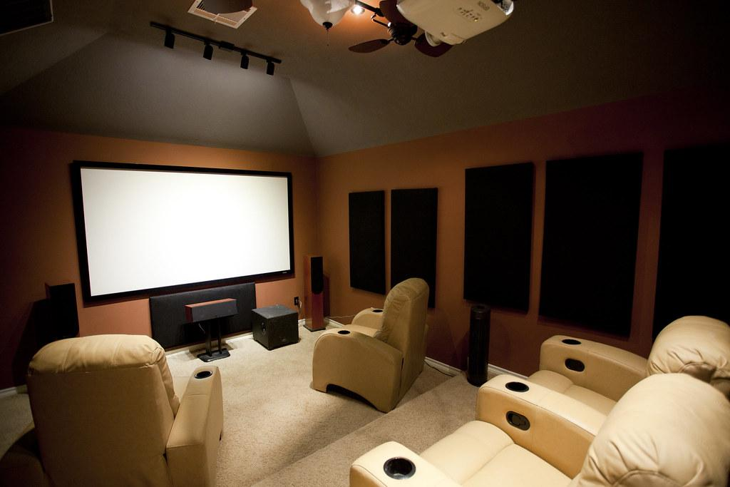 game room decor ideas