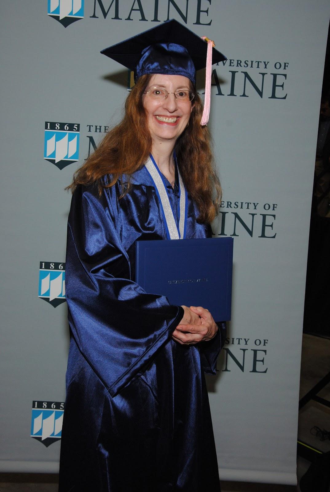 2016 05 14 Cathy diploma.jpg