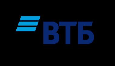 C:\Users\moskovkina\Downloads\VTB_logo_ru (1).png