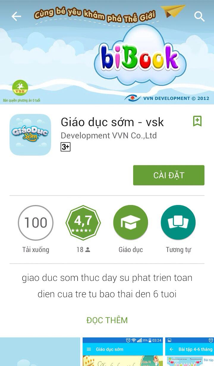 C:\Users\Thaonv\Desktop\Sach ben VSK\Kich ban giao duc som\pic Android\IMG_6554.JPG