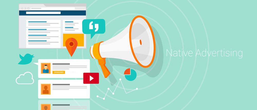 7 Alasan Pentingnya Beriklan di Sosial Media Untuk Bisnis Online