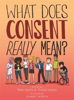 What Does Consent Really Mean - cover.jpg