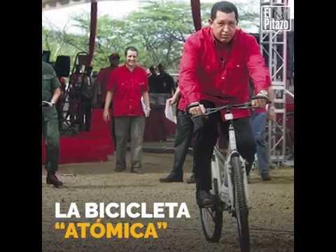 Resultado de imagen para fabrica de bicicletas en Tinaquillo