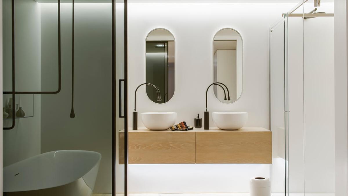 Walsh-Bay-Bathroom-Minosa-1.jpg