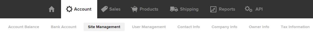 Site Management.png