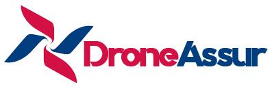 best drone insurance france