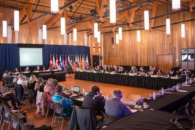 ACSAO Meeting_Whitehorse.jpg
