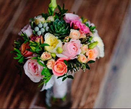 Mua hoa online đang là sự lựa chọn của rất nhiều người