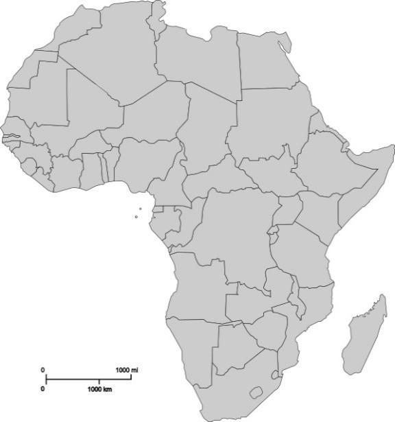 Résultats de recherche d'images pour «afrique»