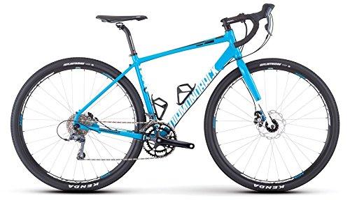 Best cyclocross bikes for Women