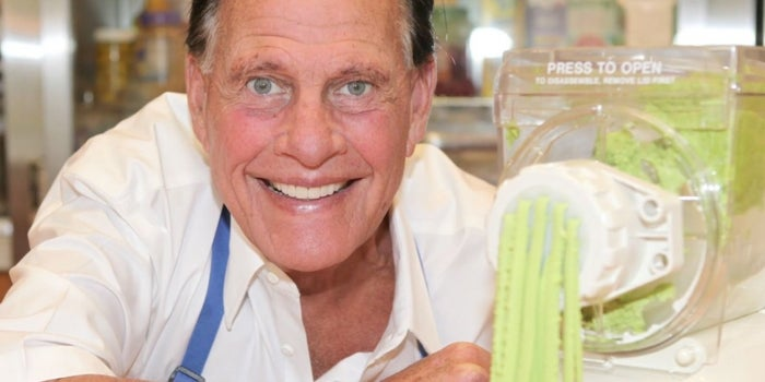 In Honor of Ronco's Recent IPO, Check Out These 8 Facts About the Infomercial Pioneer