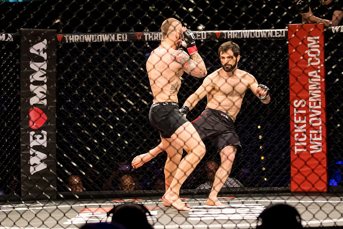 ○ Are Soccer Kicks Legal In UFC? ○ YkkvnxEhjrioIurEtqJM45Yox6IPzkNQJA98K4LeML5GvtYsmrBn5XNcYHra7xiwmDyyx7 Jp8C
