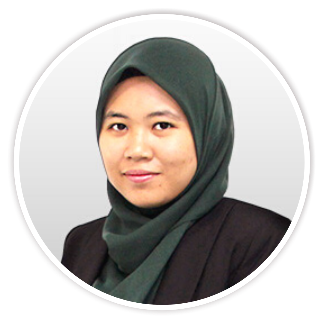 Dr. Nurbiha A. Shukor, Deputy Director (Teaching and Learning), Center of Academic Leadership, UTMLead, Universiti Teknologi Malaysia