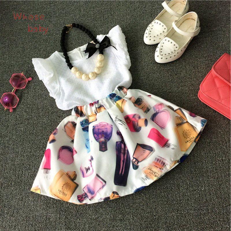 9805b4855 Trending Top 10 Designer Baby Girl Clothes