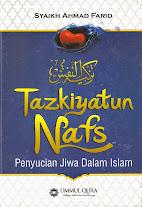 Tazkiyatun Nafs: Penyucian Jiwa Dalam Islam | RBI