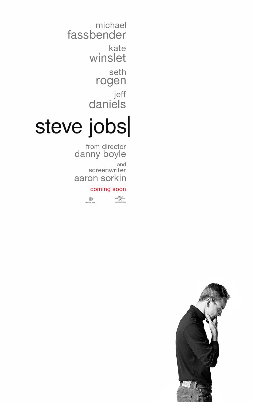 Rekomendasi Film untuk Belajar Tentang Bisnis