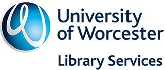 Library Services logo small.png