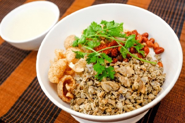 com hen hue cuisine