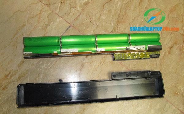pin-laptop-cu-gia-re-1
