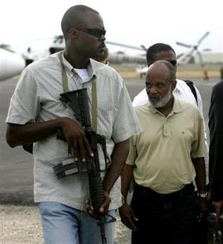 haiti election 1.jpg (70811 bytes)