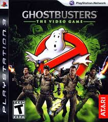 GHOSTBUSTERS™ The Video Game.jpeg