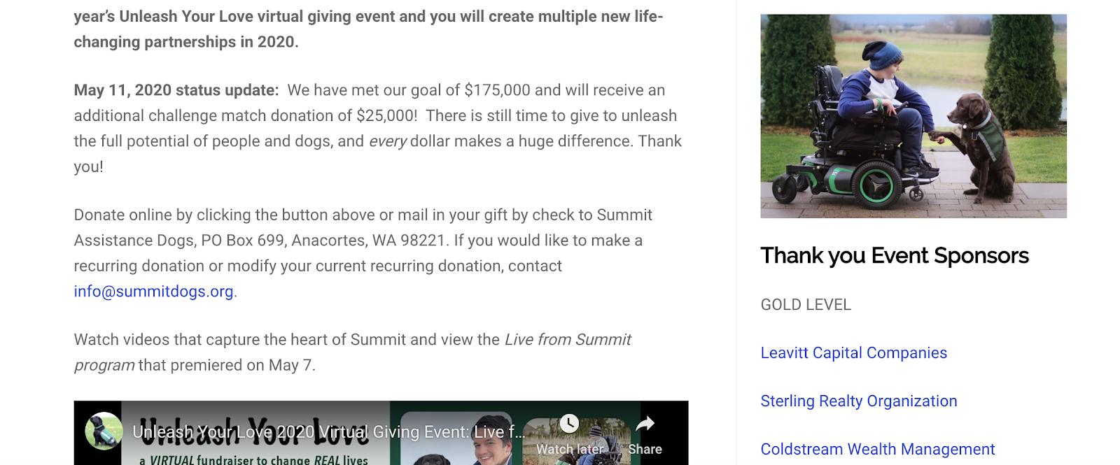 virtual-gala-campaign-site
