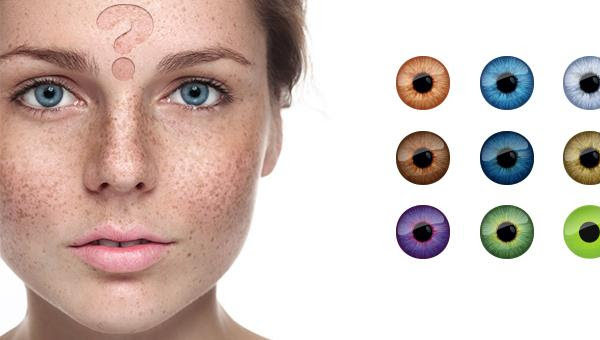 4 Tips On Where To Order Color Contact Lenses Online
