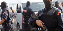 القبض على عميمي المطلوب الاول في قضية المخدرات