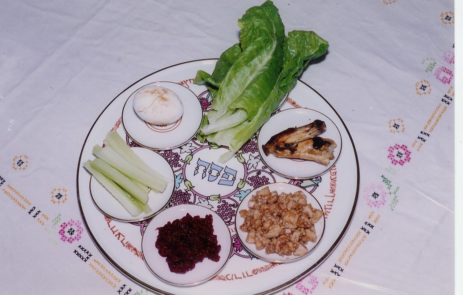 Seder_Plate.jpg