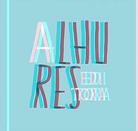logo Alhures.jpg
