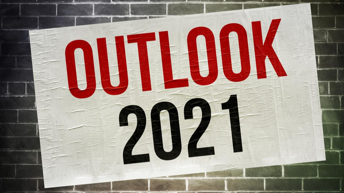 Top 100 Outlook 2021: Medtechs Look To Build On Experiences Of Serving  Global Markets In A Pandemic :: Medtech Insight