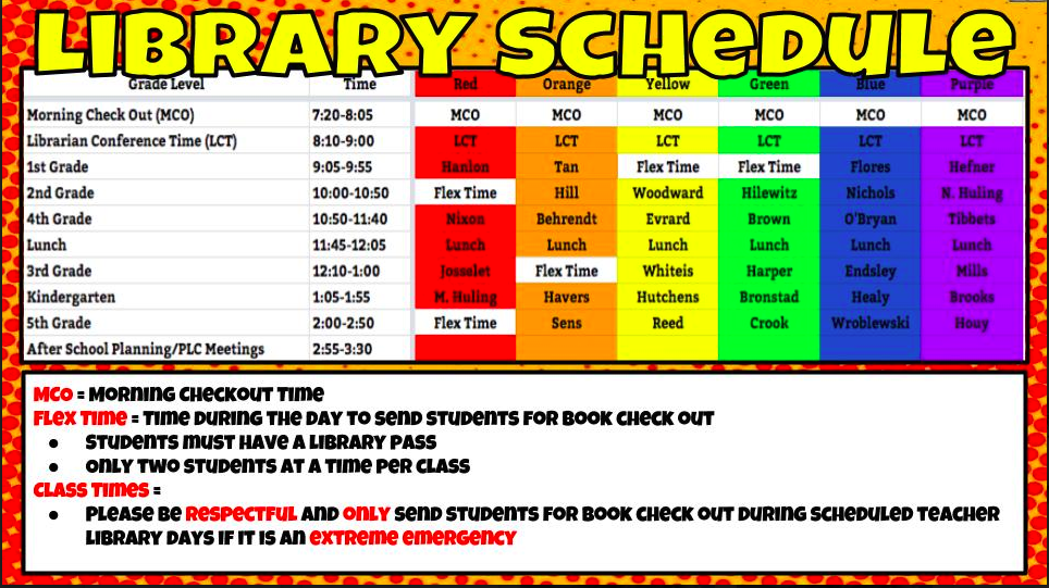 library schedule.png