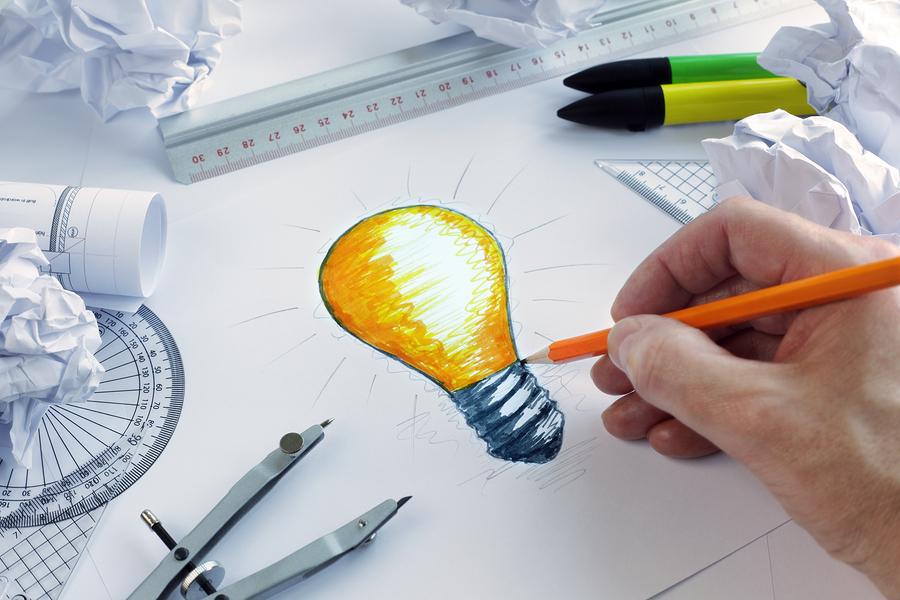 Дизайн студия логотипов LoGoGo