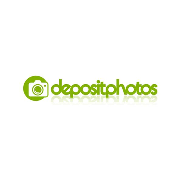 Depositphotos as Getty Images Alternative