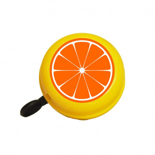 pomaranczka-dzwonek.jpg