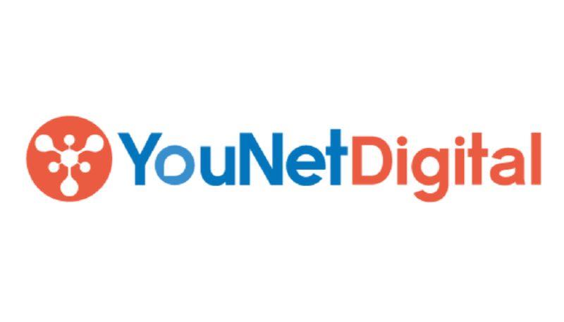 YouNet Digital - đơn vị tiên phong trong lĩnh vực