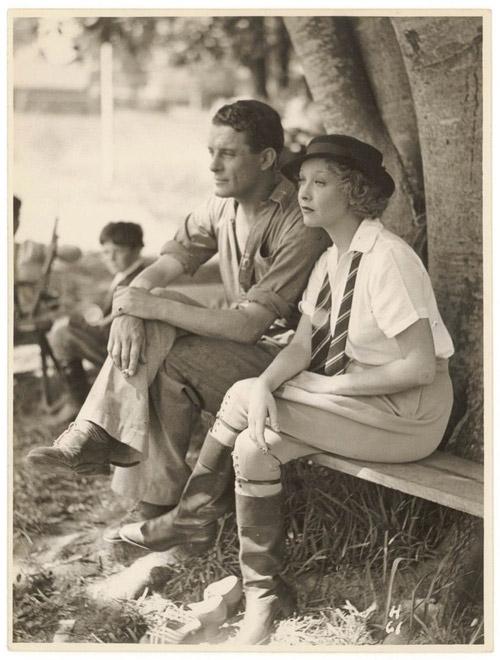 Výsledek obrázku pro trouser women 1920