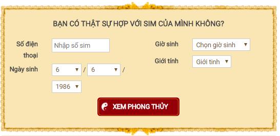 Ngoài việc trả lời câu hỏi 0121 là mạng gì, quý bạn có thể tham khảo các  đầu số khác của Mobifone tại: