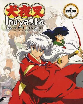 inuyasha the final act torrent