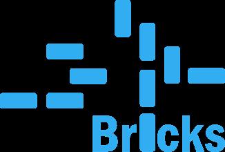 My Blue Bricks Investments