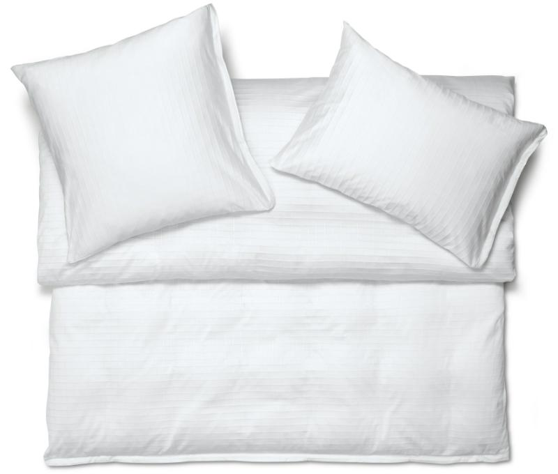 schlossberg bettwaesche jersey ornato kent - How the different sleep phases affect our body