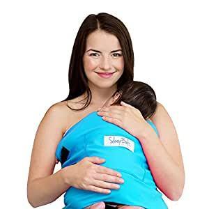 SleepBelt Hands Free Skin-to-Skin Infant Support System