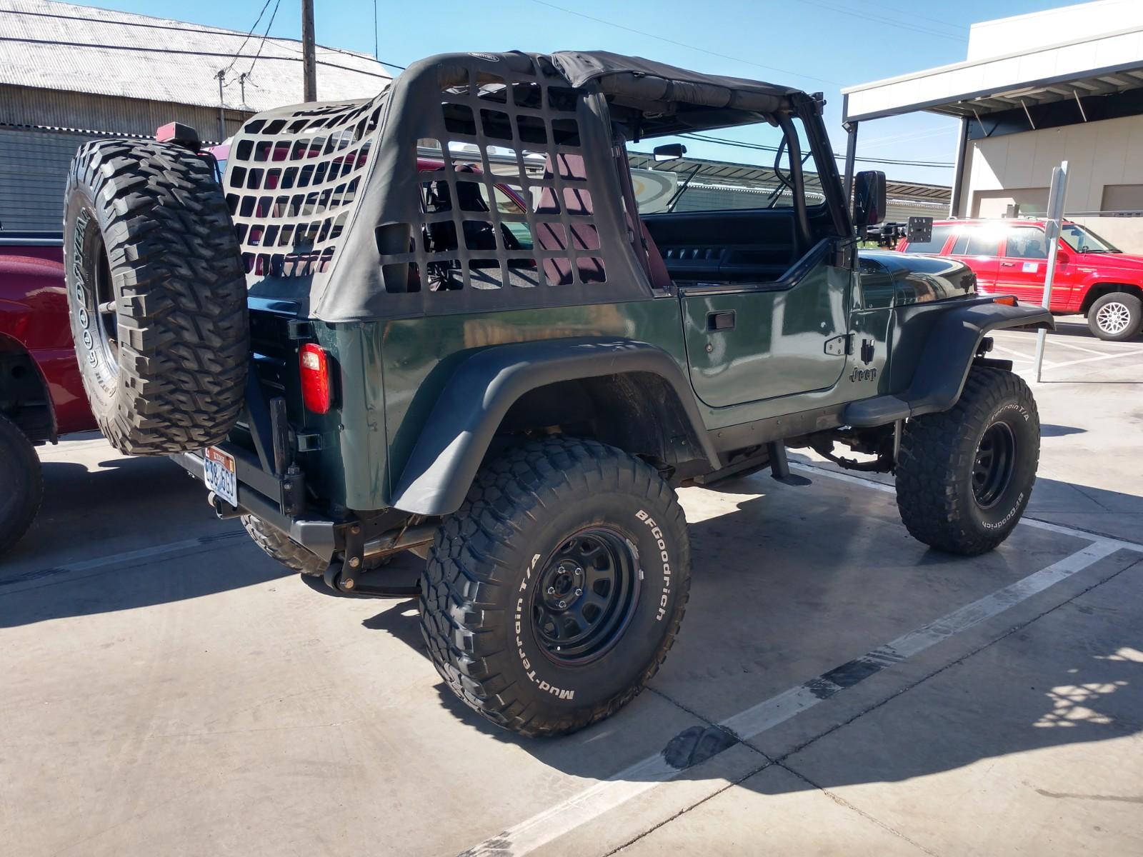 the premier auto shop in moab utah dixie 4 wheel drive dixie 4