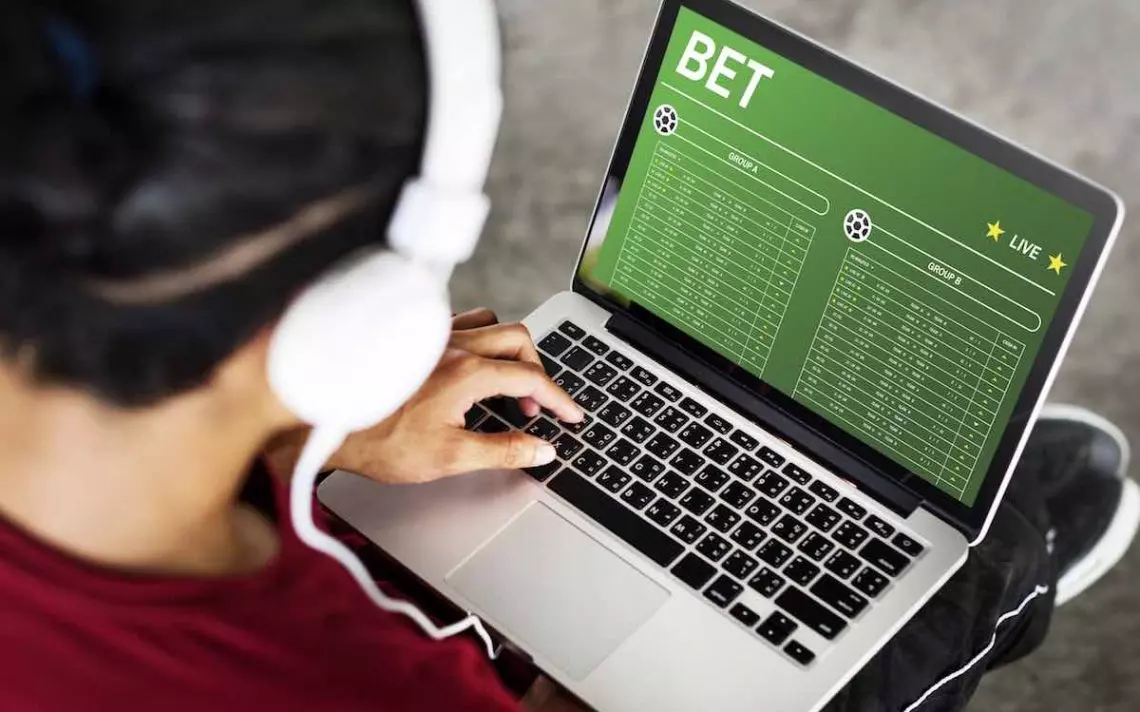 What are the Most Popular Sports for Online Betting? - Timeslifestyle