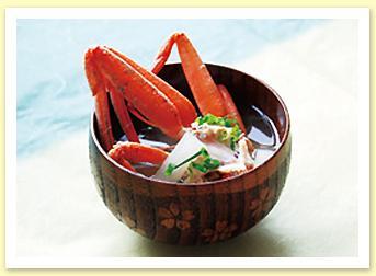 C:\Users\tnakayama\Desktop\DOT food\cuisine_photo5_01.jpg