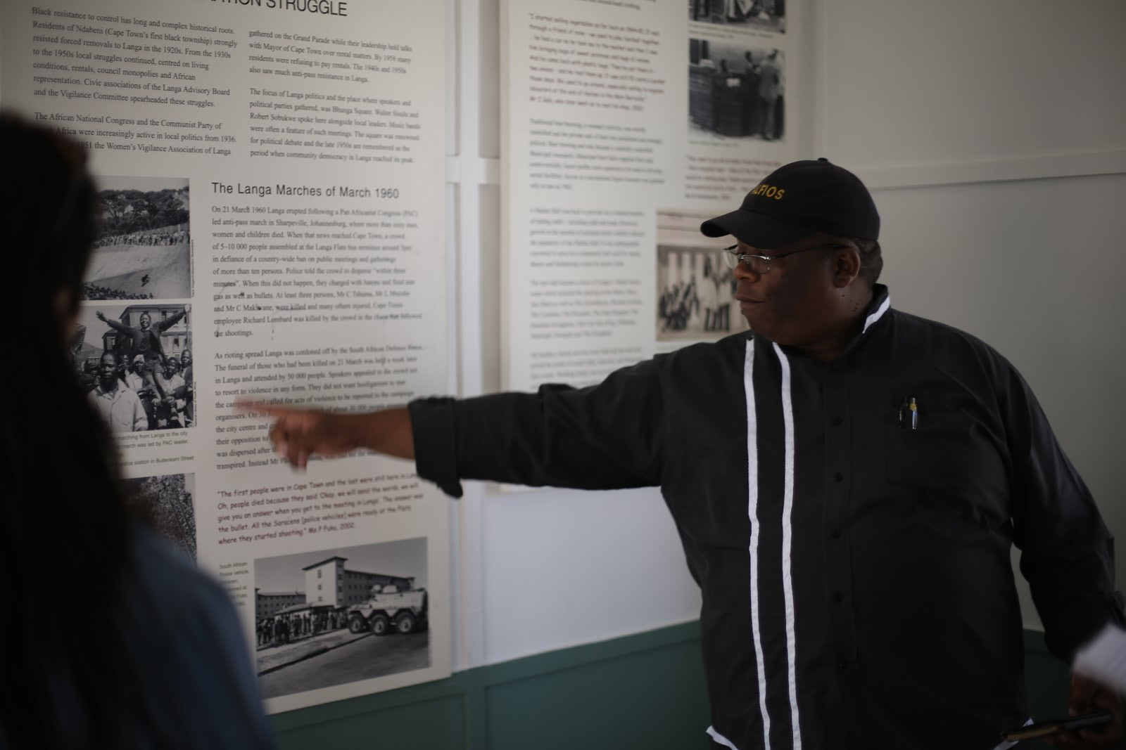 Alfred-Magwaca-host-at-the-Langa-Pass-Museum-on-the-Revolution-Route-Cape-Town-PIC-BY-ANDREW-BRAUTESETH-COURTESY-CAPE-TOWN-TOURISM.jpg