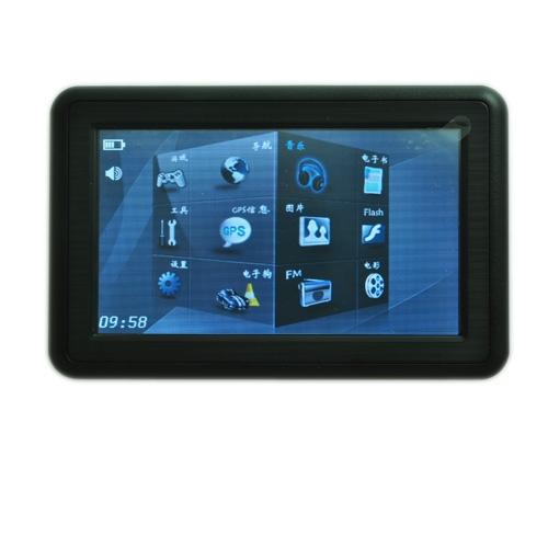 Milyen szempontok alapján  Mielőtt GPS navigátort választana 4d3549d8ae