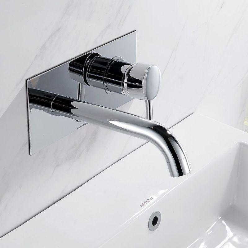 Accesorios de baño Suministros de limpieza y saneamiento LaLF ...