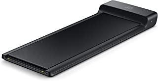 Kingsmith WALKINGPAD A1 Pro Smart Folding Treadmill - 1.25HP Brushless DC Motor, Installation-Free with WalkingPad & KSFit...